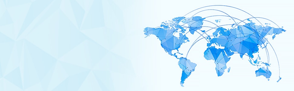Global Network | KEYENCE Singapore
