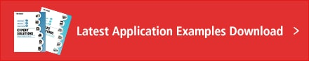 Latest Application Examples Download