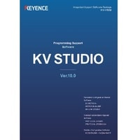 KV-H10G - KV STUDIO Ver. 10: Global version