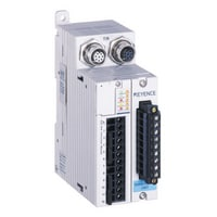 SL-R11E - Safety Control Unit
