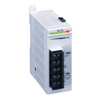 SL-U2 - Power Supply Unit