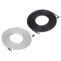 SL-VPT10PM - Main Unit Connection Cable, for SL-T11R, 10-m, PNP