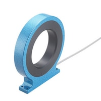 TH-110 - Sensor Head for Small Metal Object Detection