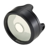 OP-87437 - Infrared polarized filter attachment