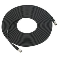 CA-CN7RE - Flex-resistant Camera Cable 7-m for Extension