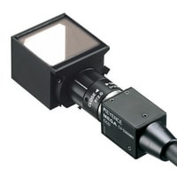 OP-66833 - Side View Attachment for ɸ17 Lens