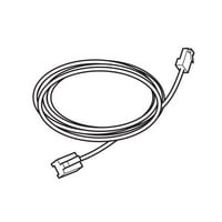 OP-25254 - KZ/KV link cable for CV-100