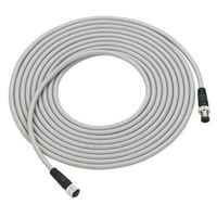 OP-94740 - Relay Cable (5 m)