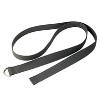 OP-87164 - Waist Holder Belt