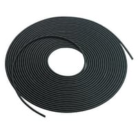 OP-30591 - Communication Cable 20 m