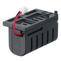SV-B1 - Lithium Battery with Battery Box
