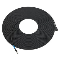 CB-A30 - Head-Controller Cable 30 m