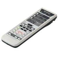 SJ-E01 - Intelligent Remote Controller for SJ-E