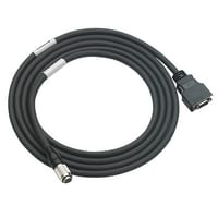 LJ-GC2 - Head-Controller Cable 2 m