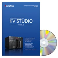KV-H9G - KV STUDIO Ver. 9: Global version