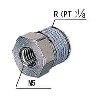 OP-35388 - Replacement Joint Rc1/8