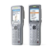 BT-1000 series - Ultra-Compact Handheld Terminal