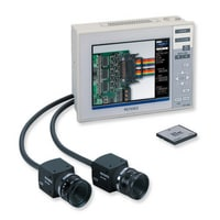 CV-700 series - Intuitive Vision System