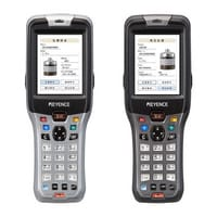 BT-W80 series - Handheld Mobile Computer